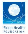 Sleep Health Soundation